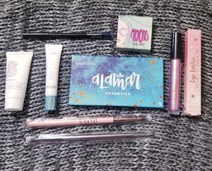 Assorted Beauty Bundle